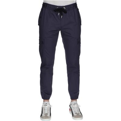 Pantalone Cargo Dolce & Gabbana