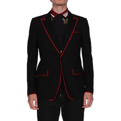 Blazer Dolce & Gabbana