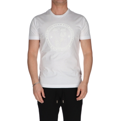 T-shirt VJ Versace Jeans