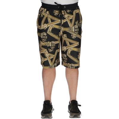 Shorts Vesace Jeans