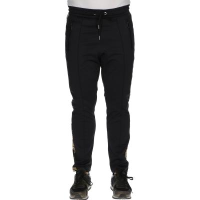 Joggers Versace Jeans