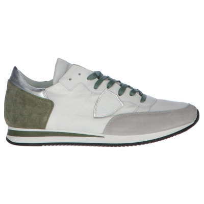Sneakers Tropez Philippe Model