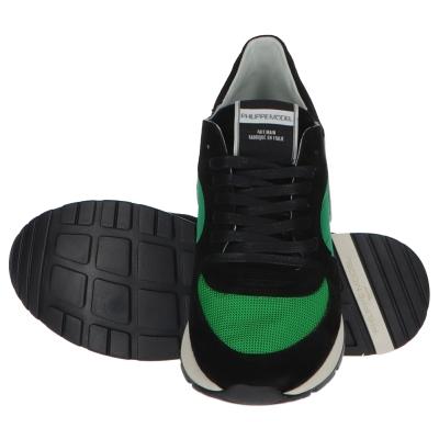 Sneaker Montecarlo Philippe Model