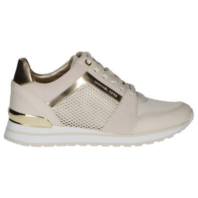 Sneaker Billie Trainer Michael Kors