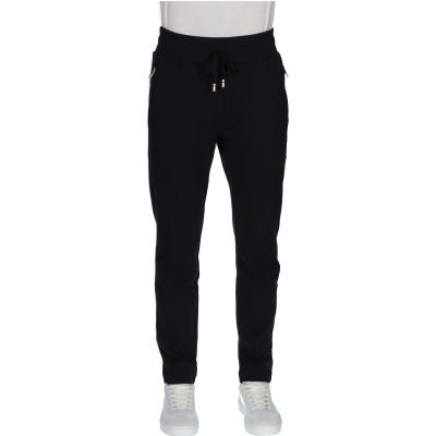 Pantalone Dolce & Gabbana