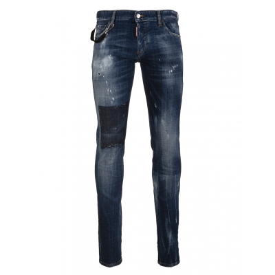 Jeans Slim Jean Dsquared2