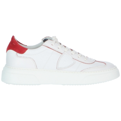 SNEAKERS TEMPLE PHILIPPE MODEL