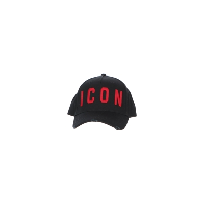 CAPPELLO ICON DSQUARED2