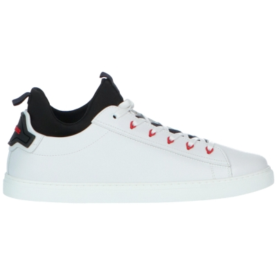 SNEAKERS TECHNO DSQUARED2