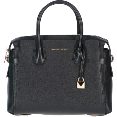 BORSA MERCER MD MICHAEL KORS