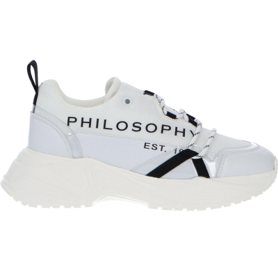 SNEAKERS CHUNKY PHILOSOPHY