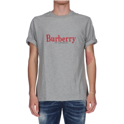 T-shirt Lopori Burberry