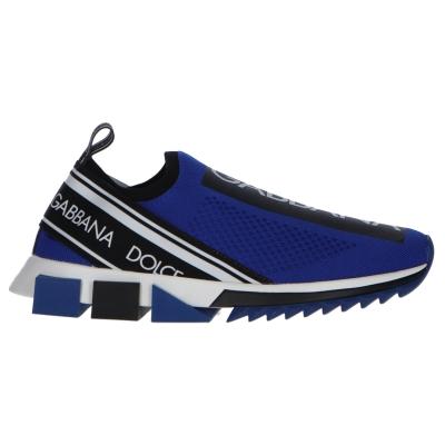 Sneakers Sorrento Dolce&Gabbana