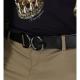 Cintura DG Dolce&Gabbana