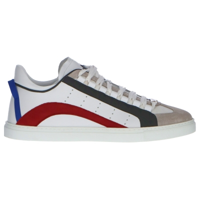 Sneakers Runner 551 Dsquared2