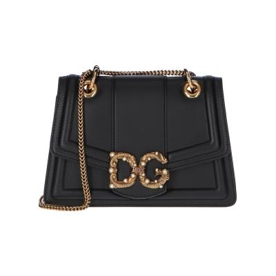Borsa DG AMORE Dolce & Gabbana