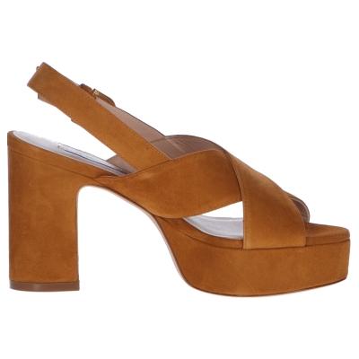 Sandalo Jerry Stuart Weitzman