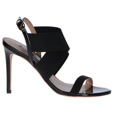 Sandalo Alana Stuart Weitzman