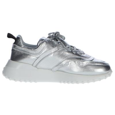 Sneaker Tod's