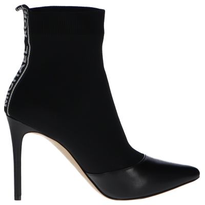 Tronchetto Vicky Bootie Michael Kors