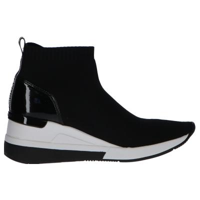 Sneaker Skyler Bootie Michael Kors