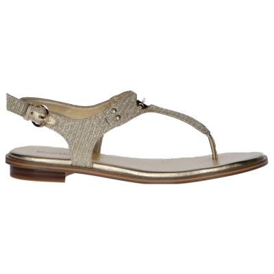 Sandalo Michael Kors