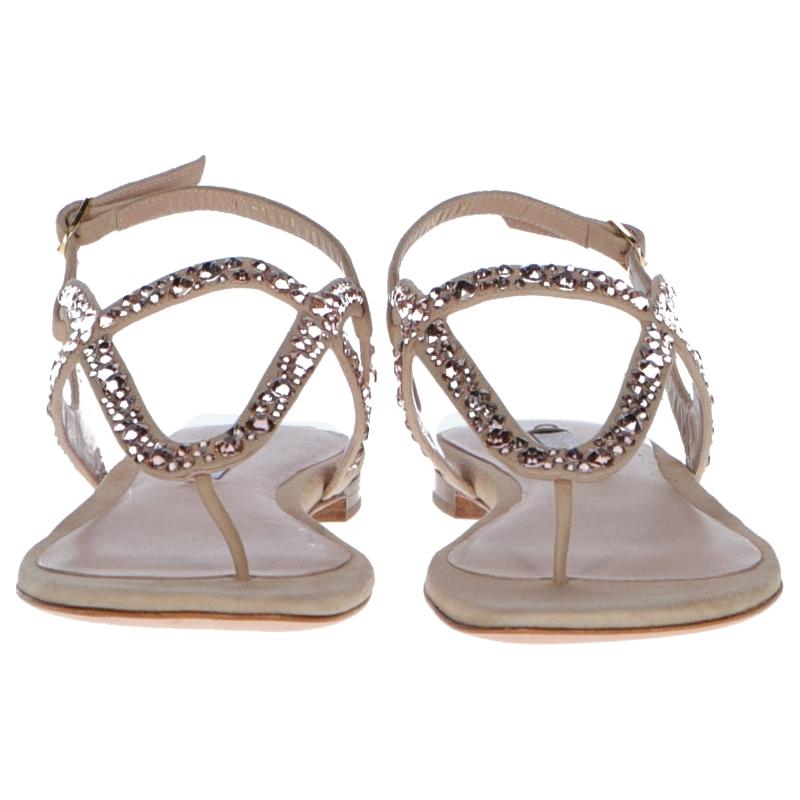Sandalo Allura Stuart Weitzman