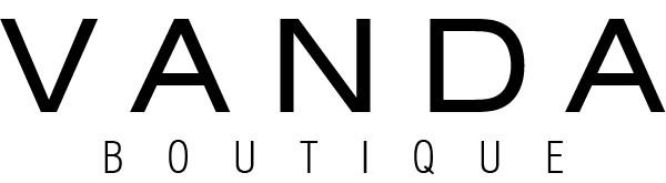 Vanda Boutique - Bowdoo.com